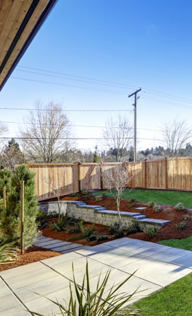 patios, decks and landscaping services as well as outdoor maintenance from $49 Handyman